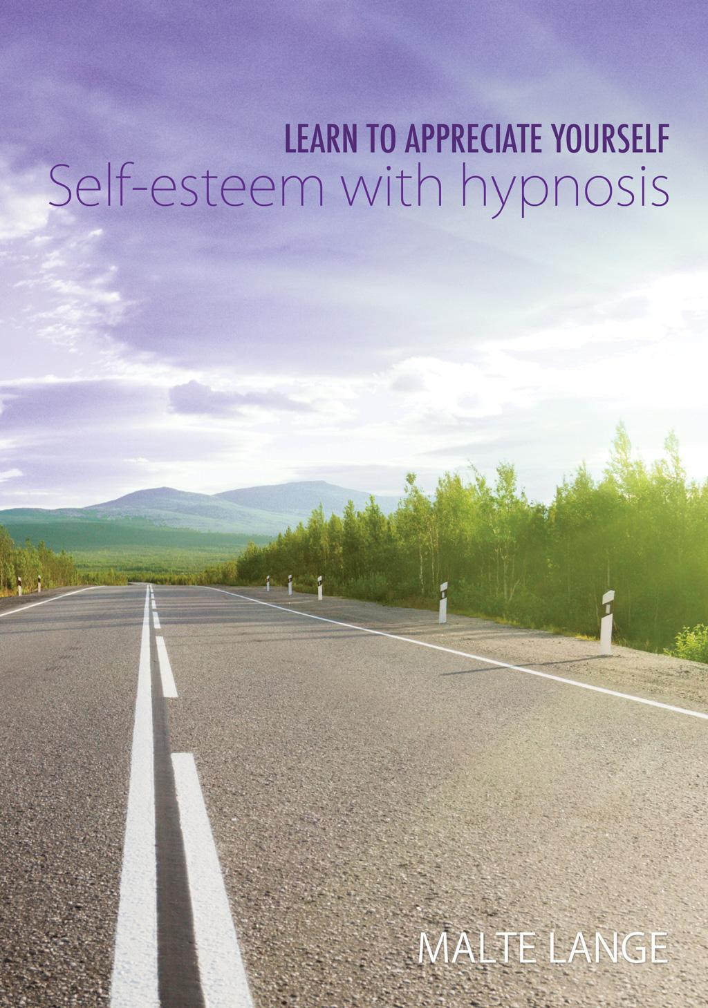 how to build self esteem in yourself