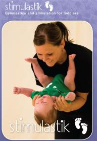 Stimulastik - Gymnastics and stimulation for toddlers